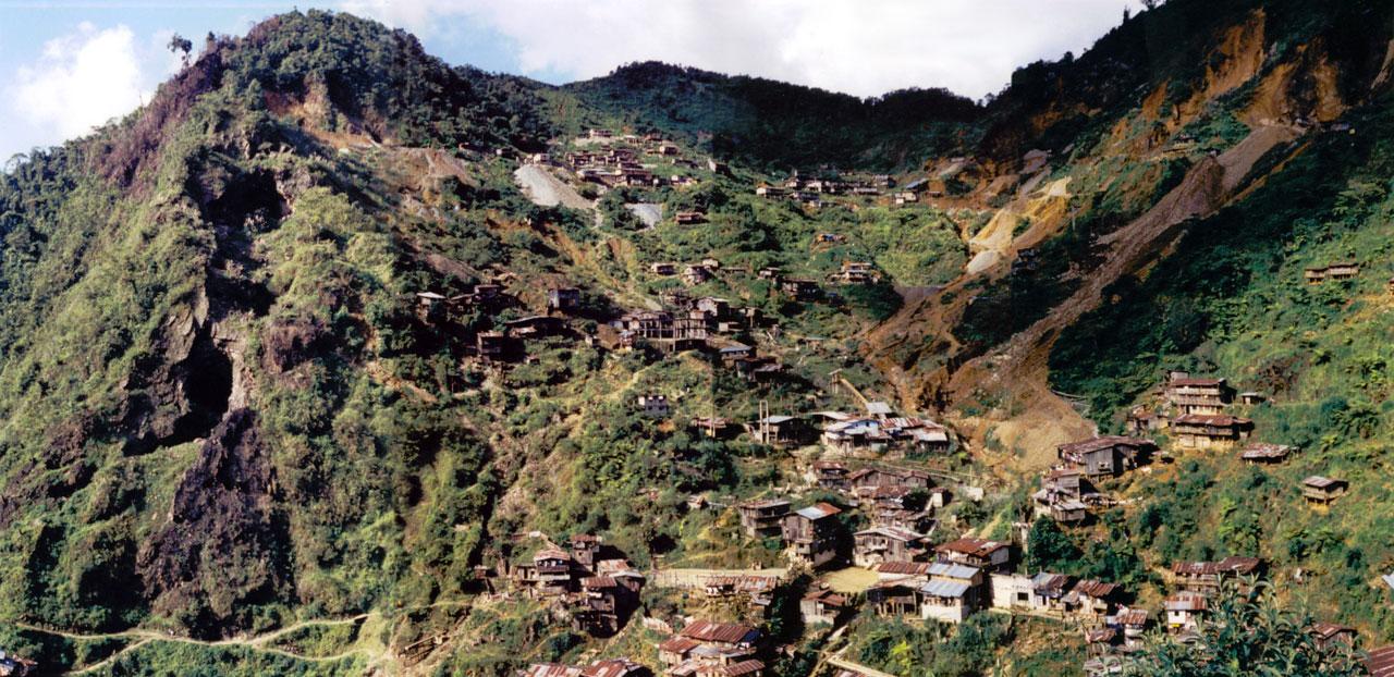 Nambija in 2002
